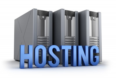 Website hosting for a successful drop shipping online business