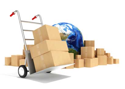Learn step-by-step exactly how to start an online drop shipping store